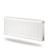 Thermopanel V4 TP panelradiatorer
