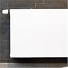 Thermopanel V4 Plan panelradiatorer