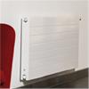 Thermopanel V4 Ramo TPR panelradiatorer