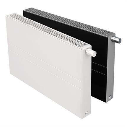 Purmo Belize E2 panelradiator