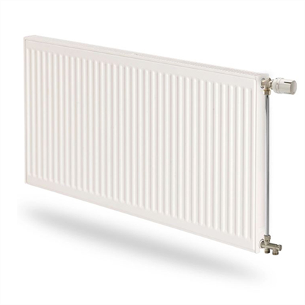 Purmo Compact panelradiator