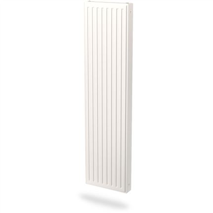Purmo Vertical panelradiator