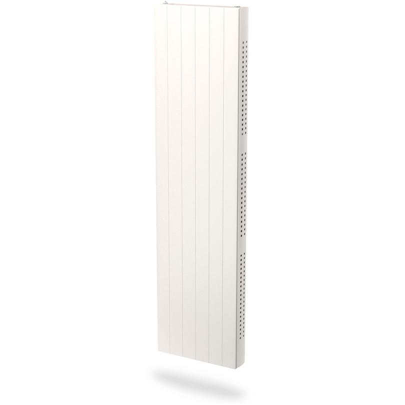PURMO Faro vertikal designradiator