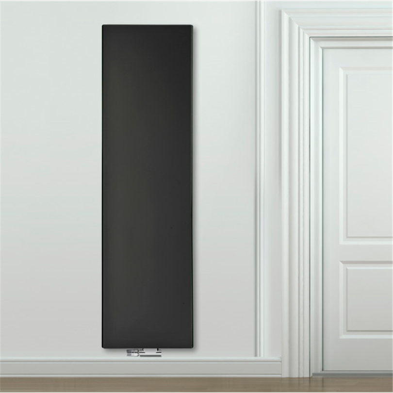 KOS vertikal radiator