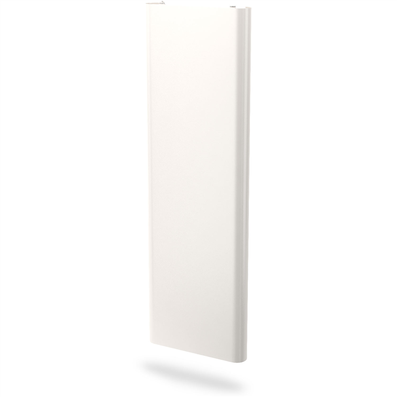 PURMO Paros vertikal designradiator
