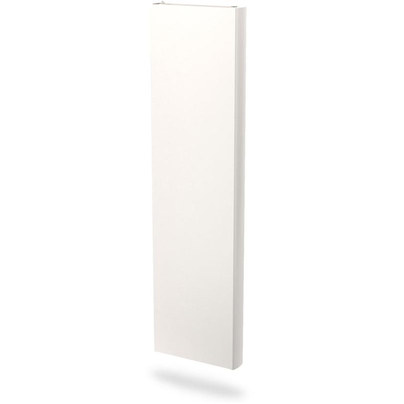 KOS vertikala designradiatorer