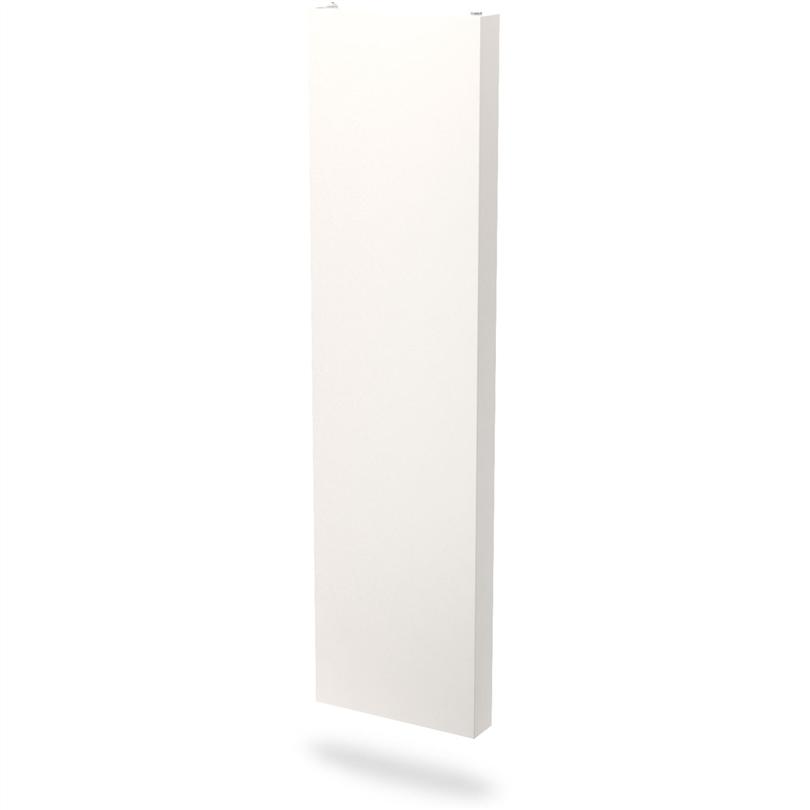 PURMO Tinos vertikal designradiator