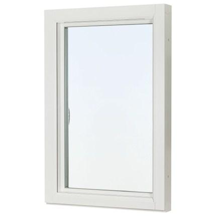 SP INTAKT fönster