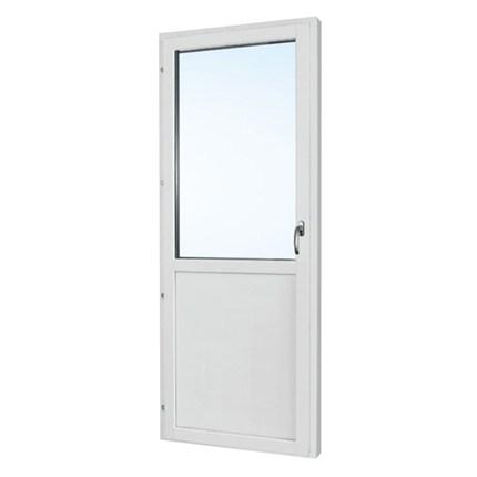 SP INTAKT fönsterdörrar