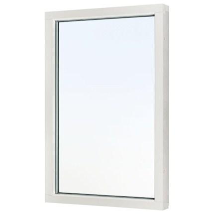 SP BALANS fönster fast