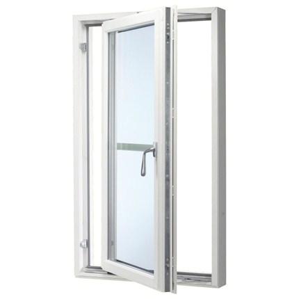 SP BALANS fönster sideswing