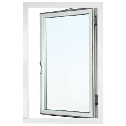 SP BALANS fönster sidohängda