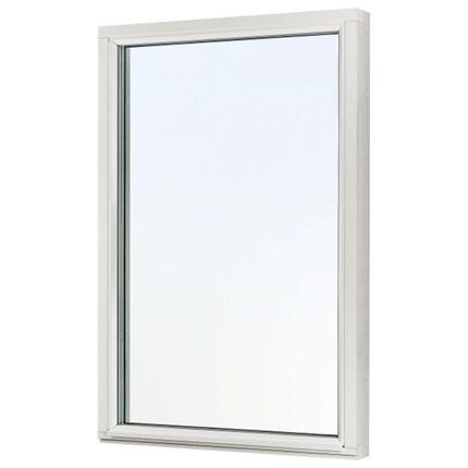 SP STABIL fönster fast