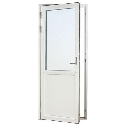 SP STABIL fönsterdörrar
