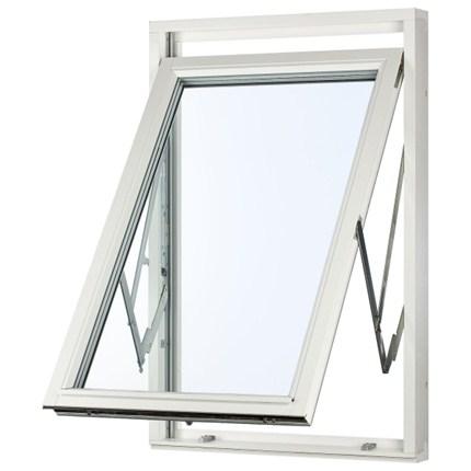 SP STABIL fönster vrid