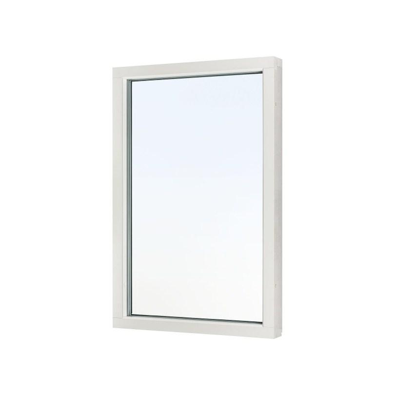 Balans Karmfast fönster