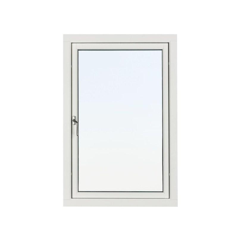 SP STABIL fönster sidohängda
