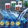 Katepal byggkemiska produkter, för tak