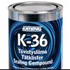 Katepal K-36 Tätklister