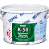 Katepal K-50 Täckmassa, 10 liter