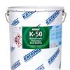 Katepal K-50 Täckmassa, 20 liter