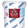 Katepal K-70 Kallasfalt, 20 liter
