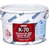 Katepal K-70 Kallasfalt, 10 liter