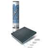 Katepal SteelBase underlagspapp