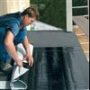 Katepal ytpapp TL2 balkongmembran för vattenisolering av balkonger