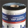Katepal underlagspapp, YAP 2200 KK med klisterkant