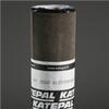 Katepal underlagspapp, YEP 2500