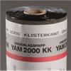 Katepal underlagspapp, YAM 2000 KK