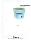 T-Embalalge tätnings- och renoveringsmassa