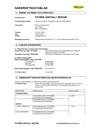 Potmix Asphalt Repair