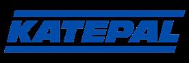 Katepal logo