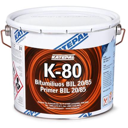 Katepal Primer K-80