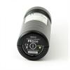 Cirrus CR514, CR515, CR511F akustisk kalibrator