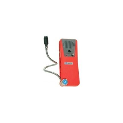 TIF 8800A