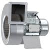 Jiwa Fläktar och ventilation EX-140-4C