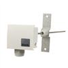 Calectro CTS-DH-X-PT1000 temperaturgivare