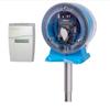 Calectro A-SENSE-D och UG3-A-SENSE temperaturgivare