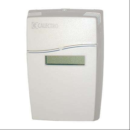 Calectro A-SENSE-D temperaturgivare