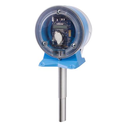 Calectro UG3-A-SENSE temperaturgivare