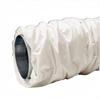 Färdigisolerad kanal för kondensskydd