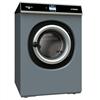 Podab ProLine tvättmaskiner HX 180