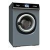 Podab ProLine tvättmaskiner HX 65