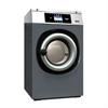 Podab ProLine NX tvättmaskiner