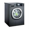 Podab StreamLine TM 9060 tvättmaskin
