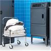 Podab TP 4 tvättvagn