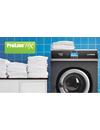 Podab ProLine HX tvättmaskiner